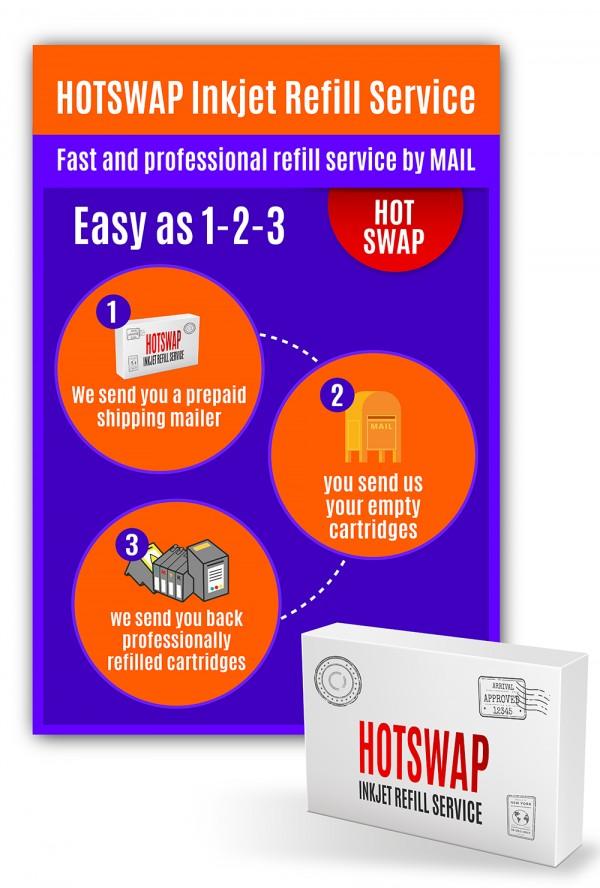 hotswap-brochure